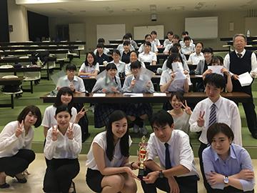 2018武蔵野千代田DJグランプリ01