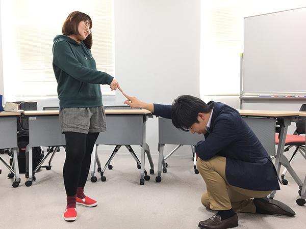 武蔵野TIMES写真(武蔵野大ちゃんねる12月分)