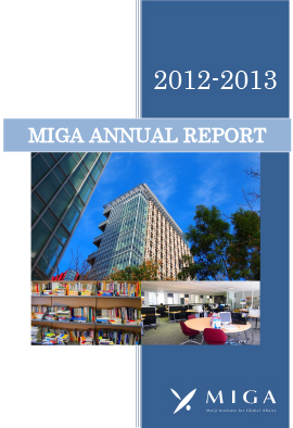 2012_MIGA_ANNUAL_REPORT-1