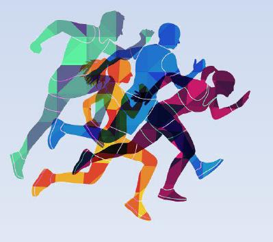 健康体育からスポーツと身体科学へ