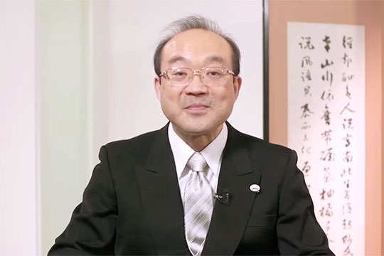 nishimoto