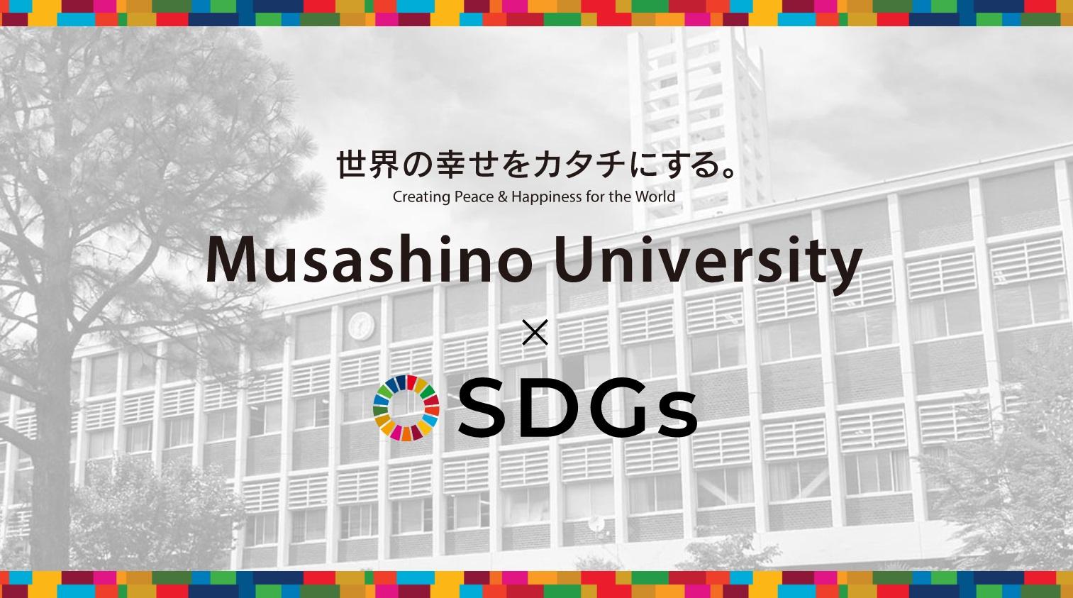 SDGs 200630