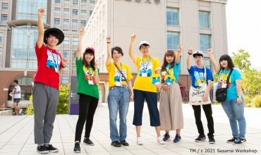 Web型と来校型を併用したオープンキャンパスを9月23日(木・祝)に開催!